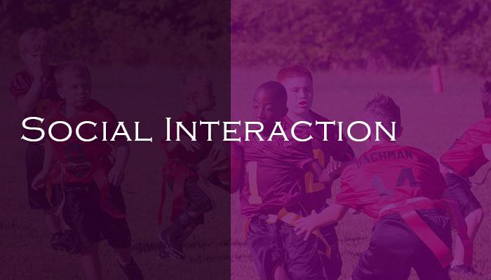 Social Interaction